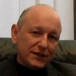 Fabio Passera