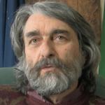 Alberto Tognola