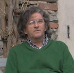 Alberto Senaldi