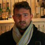 Alessio D'Alberto