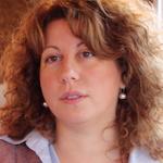 Annalisa Bellati