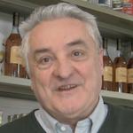 Arturo Rossi