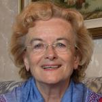 Carolina De Vittori