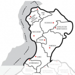 Nord Provincia