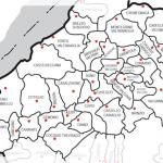 Valcuvia – Valganna