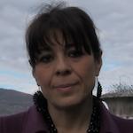 Cristina Brovelli