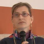 Cristina Miedico
