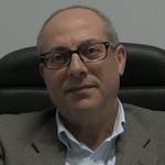 Domenico Gioia