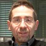 Eric Bastioli
