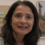 Francesca Franz