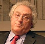 Gabriele Galante