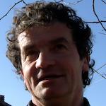 Giancarlo Buzzi