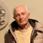 Giorgio Robustelli