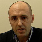 Giovanni Campoleoni