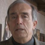 Guido Bizzi