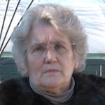 Laura Tinelli