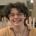 Laura Casarini