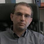Luca Perencin