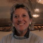 Maddalena Reggio
