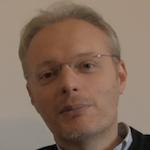 Massimo Nicora