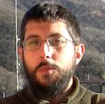 Matteo Cervo