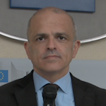 Matteo Fornara
