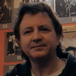 Maurizio Castiglioni