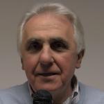 Mauro Fiorini