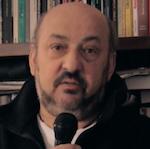 Mauro Zanetti