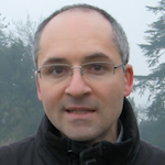 Nicola Tucci