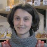 Paola Castiglioni