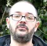 Paolo Ricciardi