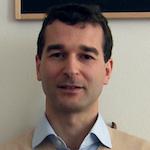 Riccardo Valena