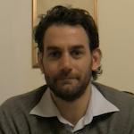 Riccardo Del Torchio