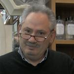 Stefano Locorotondo