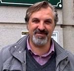 Alfiero Marangon