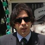 Andrea Ciccioni