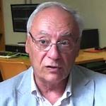 Carlo Noè