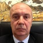 Claudio Del Bianco