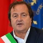 Gigi Farioli