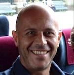 Fabrizio Farisoglio