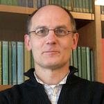 Andrea Ortolina
