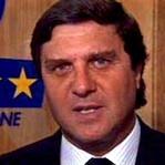 Giorgio Fossa