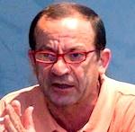 Michele Palazzo