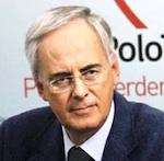 Piero Sandroni