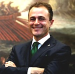 Marco Reguzzoni