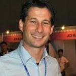 Rudy Collini