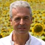 Tiziano Barea