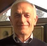 Dario Sanarico