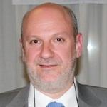 Alberto Coen Porisini